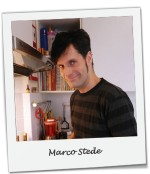 Marco Stede